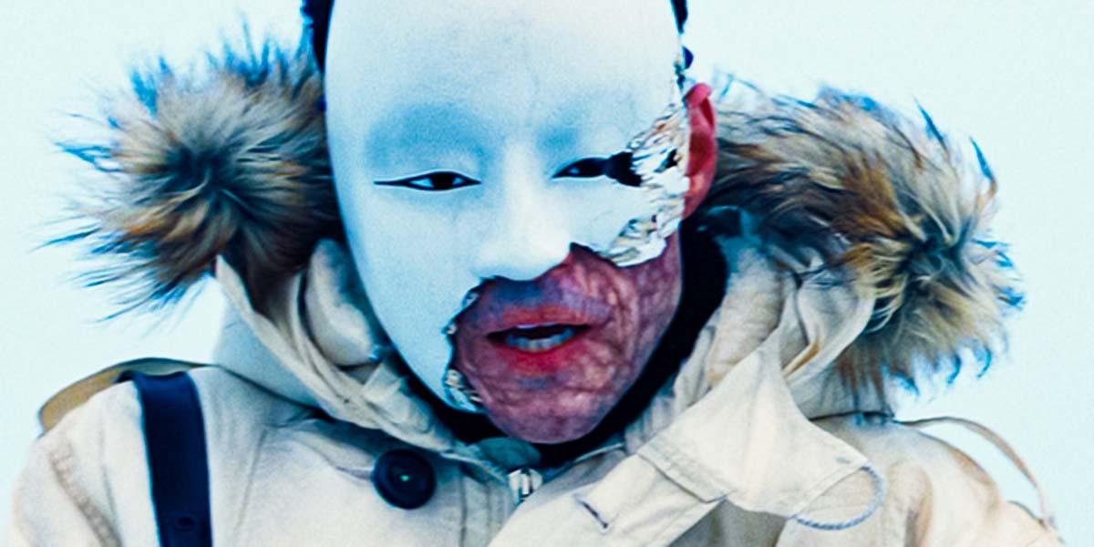 Топ-15 самых ожидаемых фильмов весны 2020 года