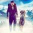 Лучшие новые приключенческие фильмы 2020