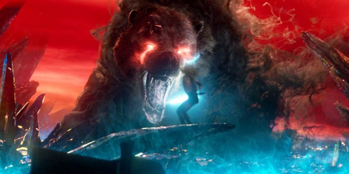 Самые ожидаемые фильмы про супергероев 2020-2021