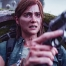 """Игра """"The Last of Us 2"""" (2020)"""