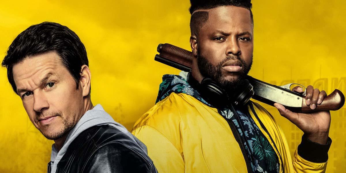 Топ-5 лучших новых фильмов Netflix 2020