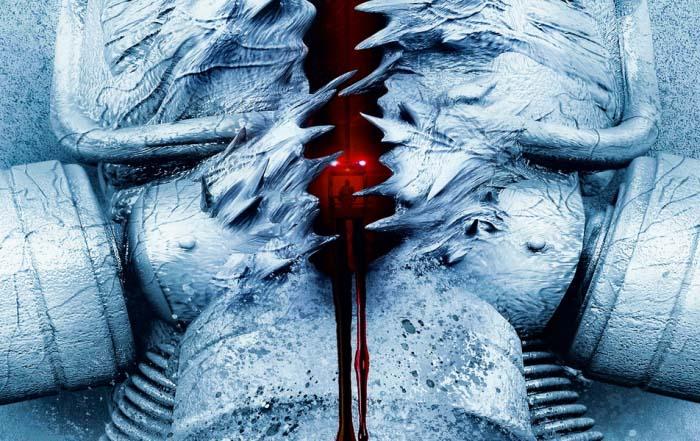 Топ-10 самых фильмов ужасов 2020-2021