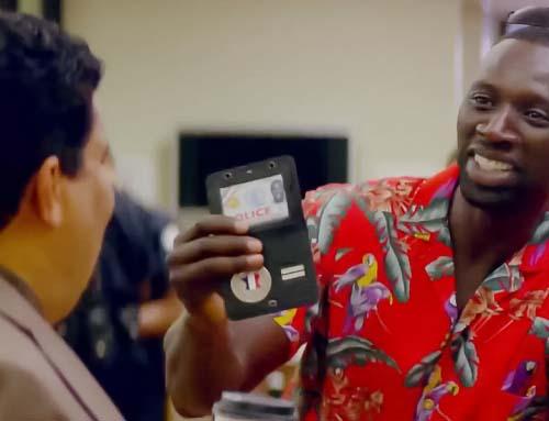 Фильм «Шутки в сторону 2: Миссия в Майами» (2019)
