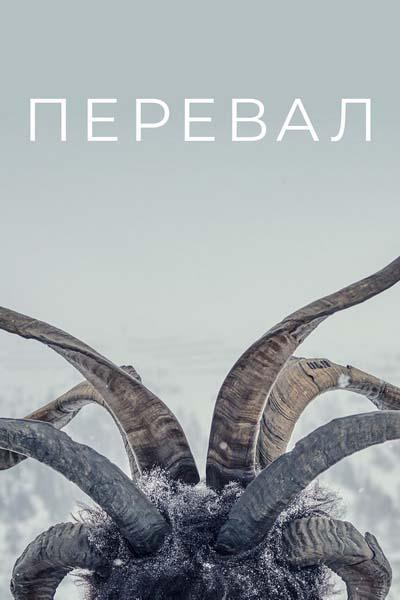 Перевал (2018) постер