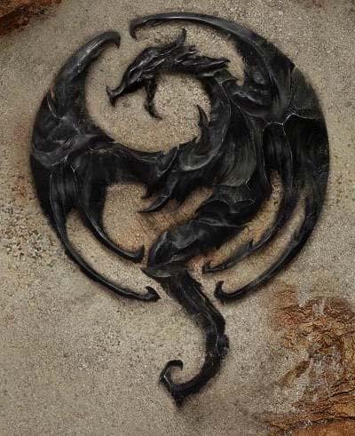 The Elder Scrolls Online: Elsweyr (2019) постер