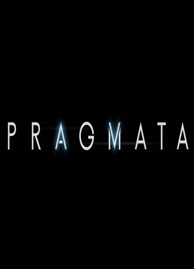 Pragmata (2022) постер
