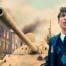 "Сериал ""Академия «Амбрелла»"" (2-й сезон, 2020) Постер"