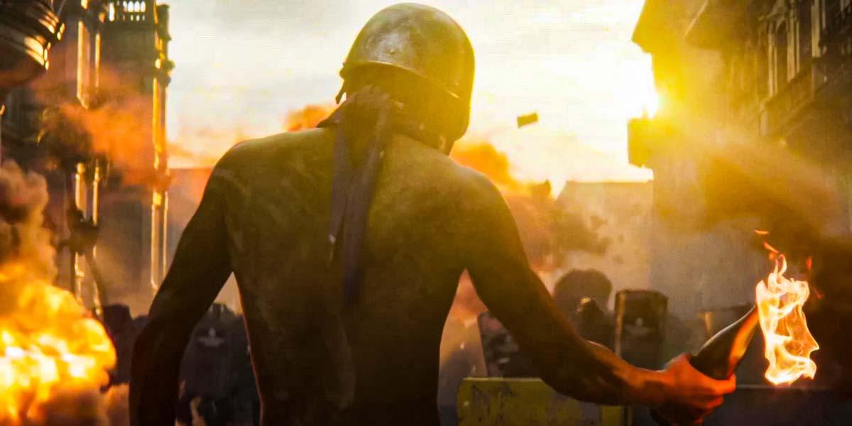 """Игра """"Far Cry 6"""" (2021)"""