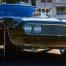 "Игра ""Fast & Furious: Crossroads"" (2020) Постер"