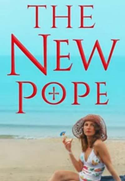 Новый Папа (2019) постер