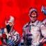 "Игра ""Cyberpunk 2077"" (2020)"