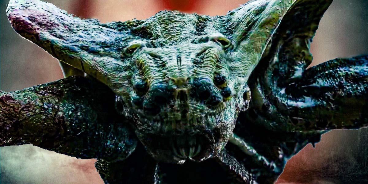 ИТОГИ 2020 ГОДА: Топ-15 лучших новых фильмов ужасов 2020