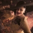 "Игра ""Resident Evil 8: Village"" (2021)"