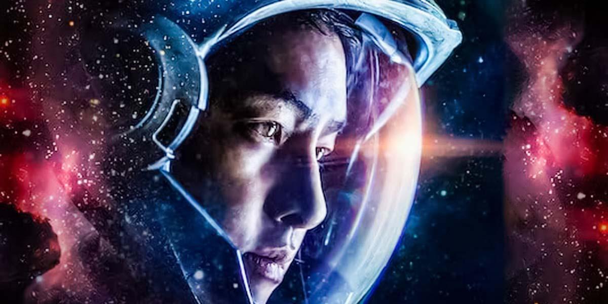 Лучшие фильмы, вышедшие в хорошем качестве #77 (2021, 6-я неделя)