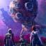 Лучшие игры и трейлеры E3 2021