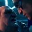 """Игра """"Gotham Knights"""" (2022)"""