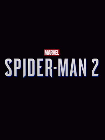Marvel's Spider-Man 2 (2023) постер