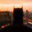 """Фильм """"Бэтмен"""" (2022)"""