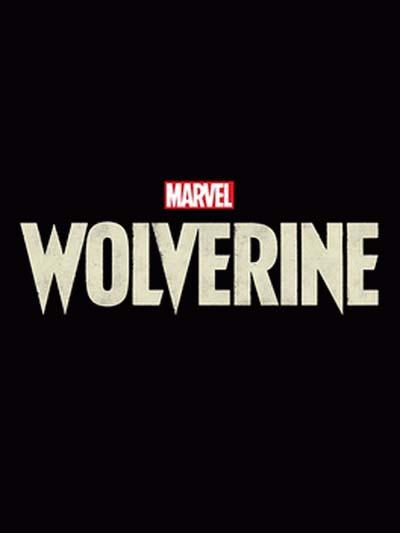 Marvel's Wolverine (2023) постер