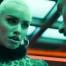 """Сериал """"Красный дермантин"""" (2020, 1-й сезон) Постер"""