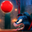 """Мультфильм """"Монстры на каникулах 4: Трансформания"""" (2021) Постер"""